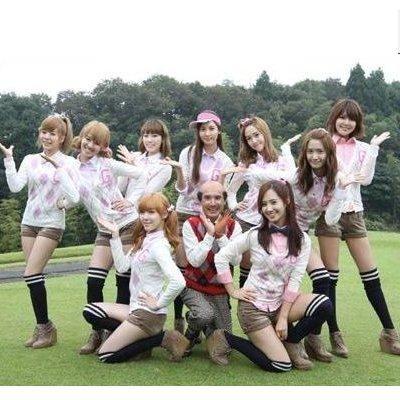 少女時代 (音楽グループ)の画像 p1_2